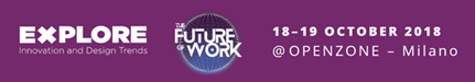 ExPLORE The Future of Work