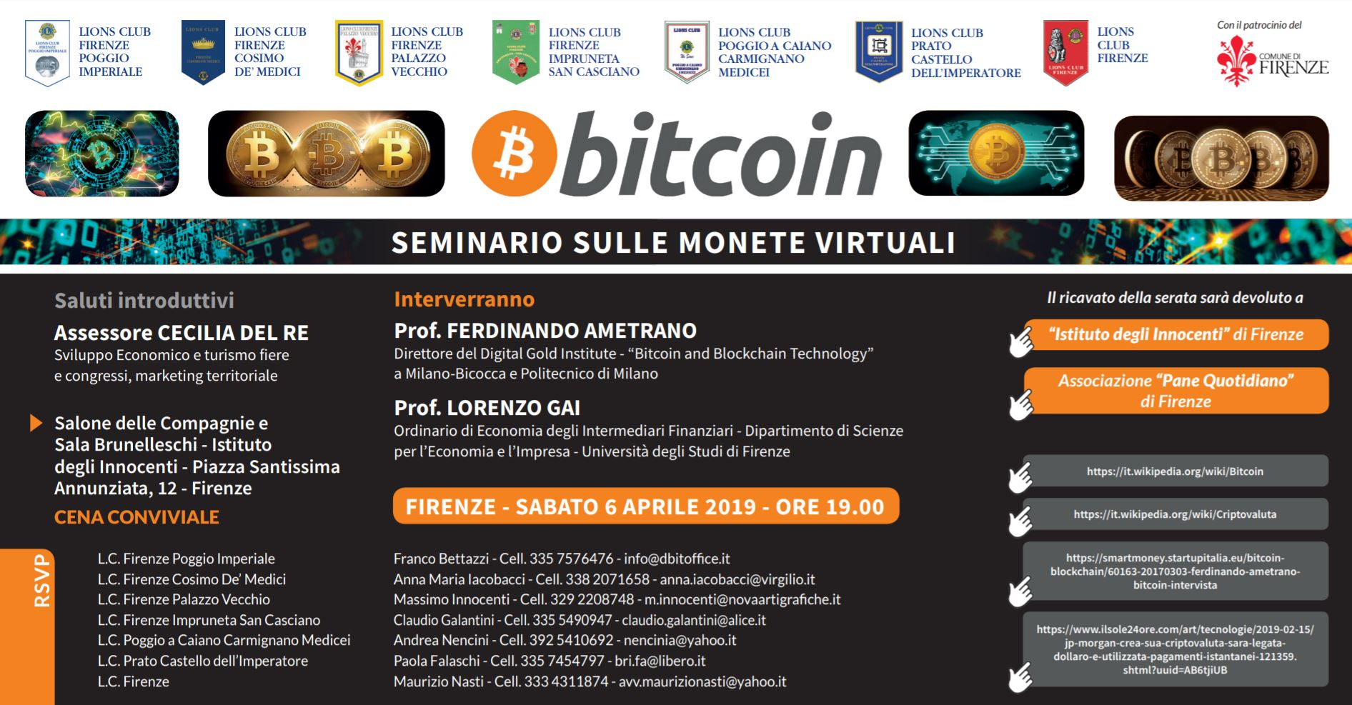 faucet quotidiano bitcoin